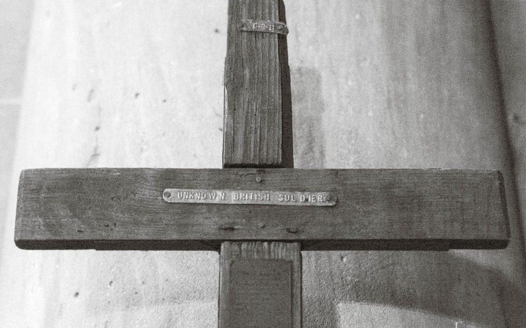 Higher Bebington – Christ Church, Wirral Cheshire.