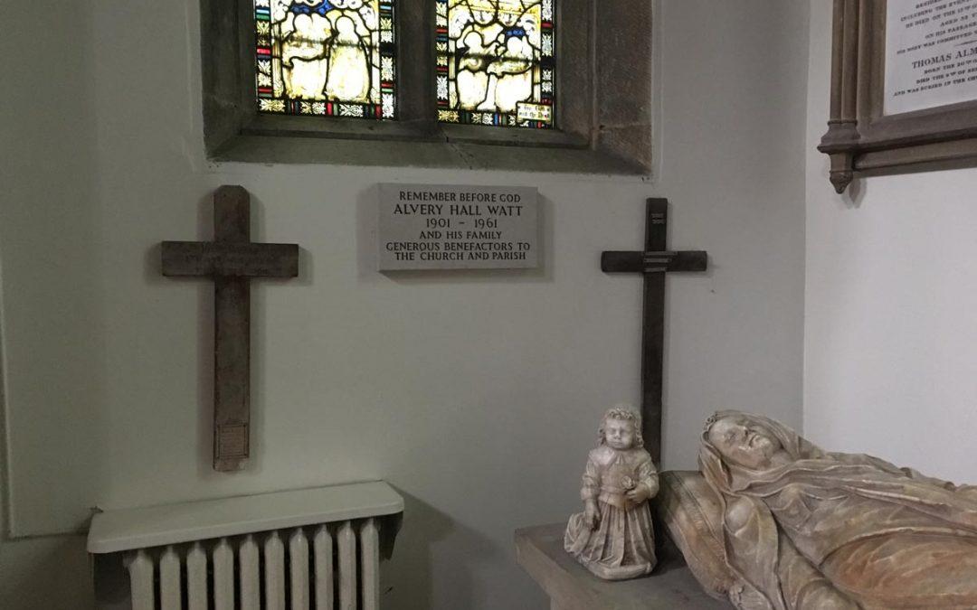 Bishop Burton, All Saints, Hull, East Yorkshire