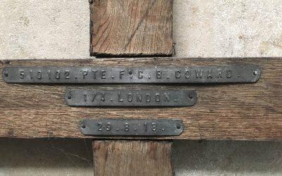 Leatherhead – St Mary & St Nicholas, Surrey
